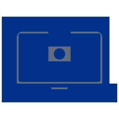 seguridad informática: copias de seguridad