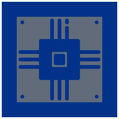 informática barcelona: ordenadores y hardware