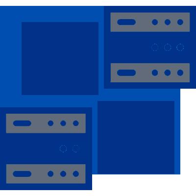 seguridad informática: recuperación de datos